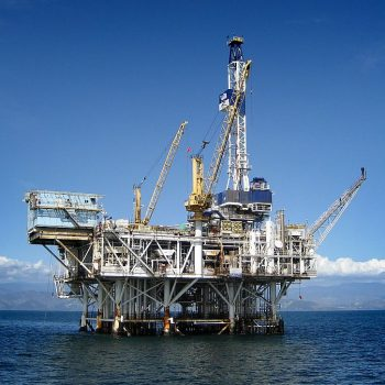 hydrographic_oil & gas